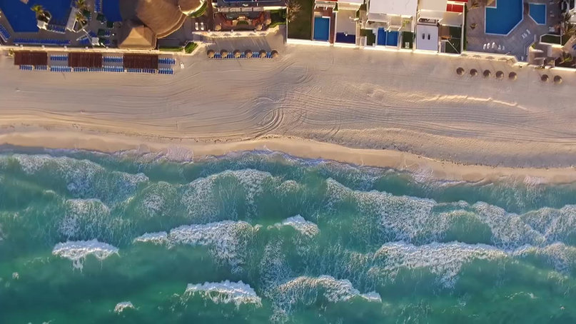 Cancun Language Schools - Cancun Spanish Language ...  |Cancun Mexico Language