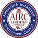AIRC_certified_through_2028.jpg