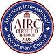 AIRC_certified_through_2028.jpg