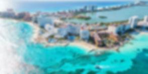 cancun aerial.jpg