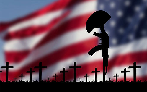 memorial-day-true-meaning-ftr.jpg