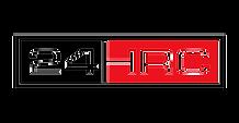 24HRC logo.png