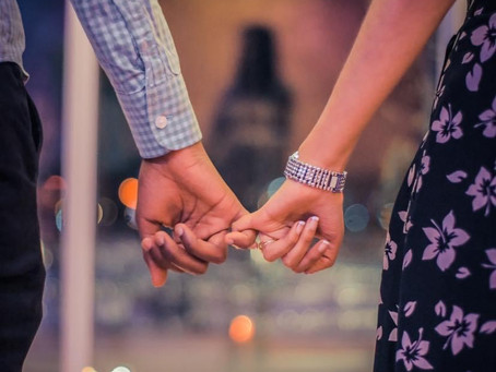 Habit Coupling