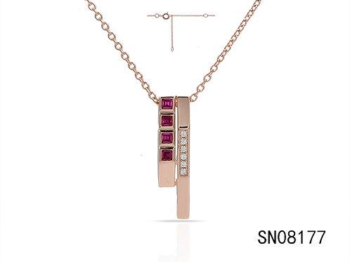 SN08177
