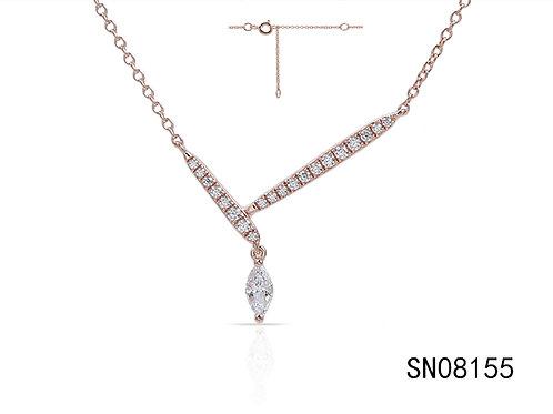 SN08155