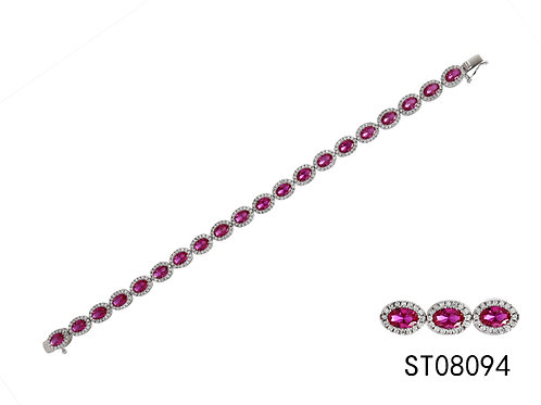 ST08094