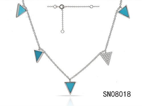 SN08018