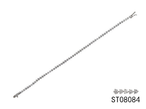 ST08084