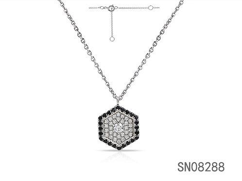 SN08288