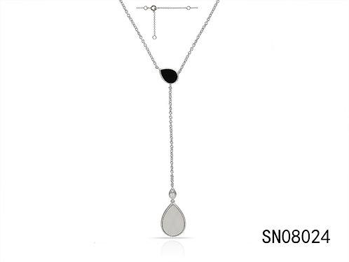 SN08024