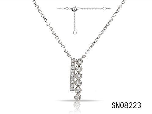 SN08223