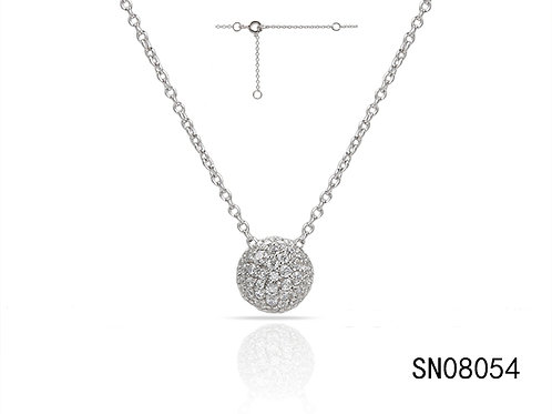 SN08054