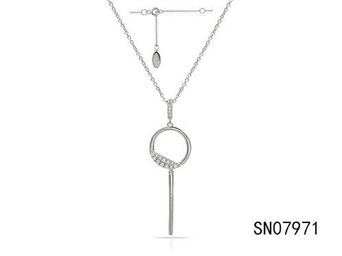 SN07971