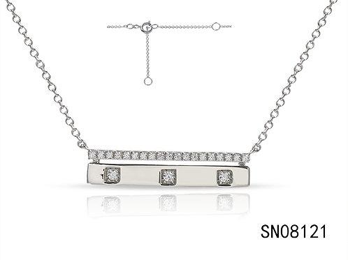 SN08121