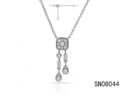 SN08044