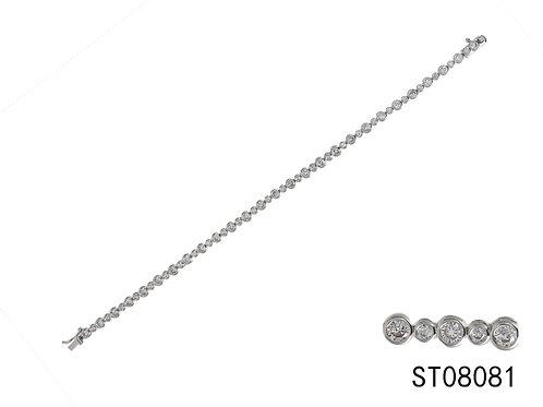 ST08081