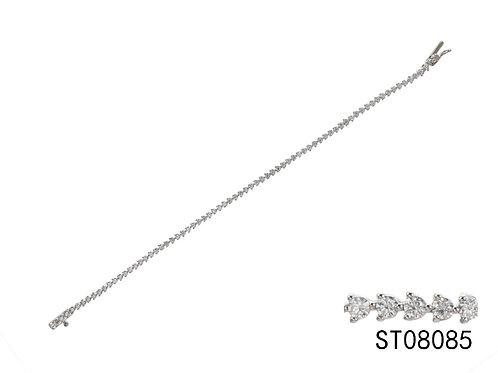 ST08085