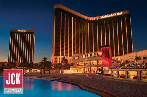 JCK-Las-Vegas.jpg