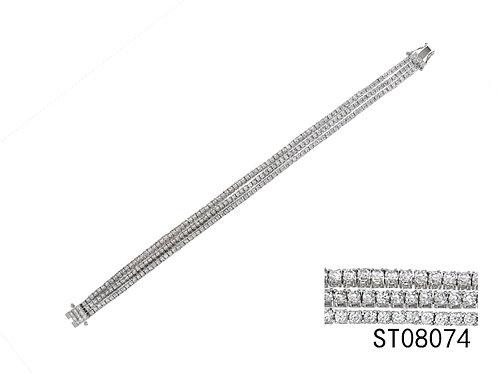 ST08074