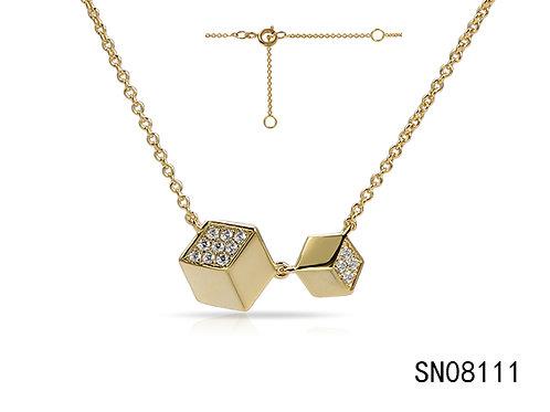 SN08111