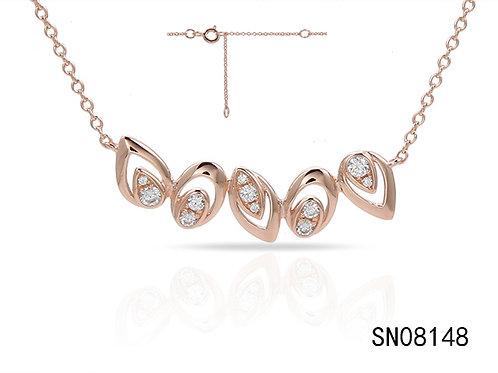 SN08148