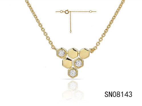 SN08143