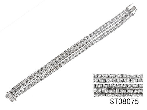 ST08075
