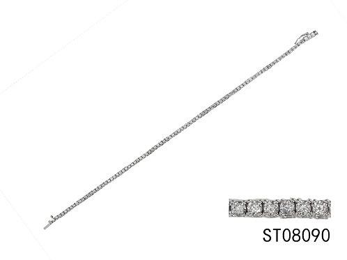 ST08090