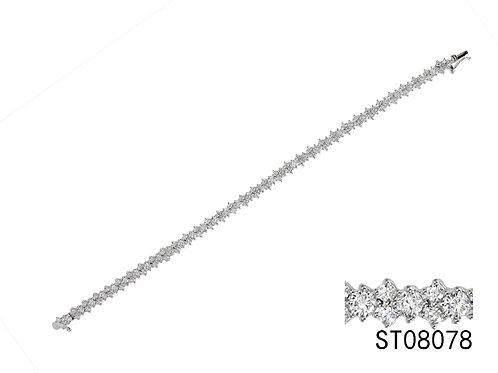 ST08078