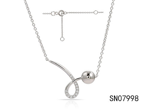 SN07998