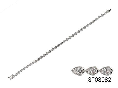 ST08082