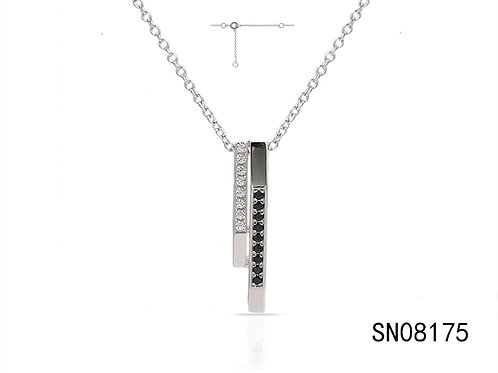 SN08175
