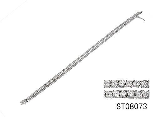 ST08073
