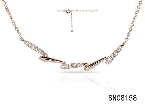 SN08158