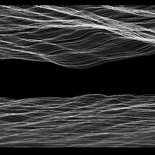 bw waves.jpg