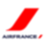 logo-af-app.png