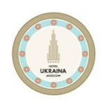 украина отель_edited_edited.jpg