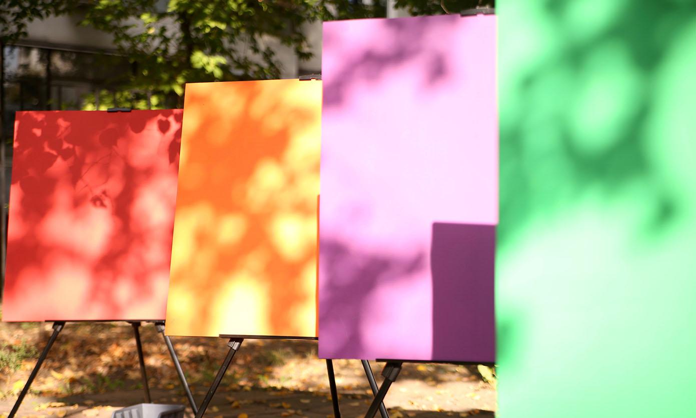 художник-на-мероприятие-в-детском-саду