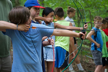 W3 Tuesday Archery - 75 of 136.jpg