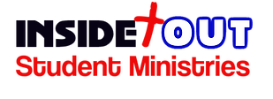 InsideOut logo design.png