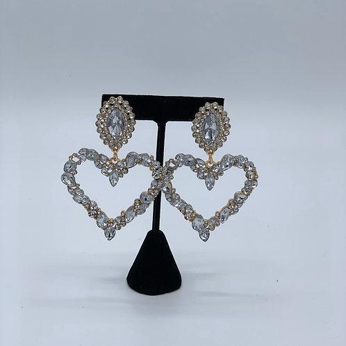 Hearty Diamond