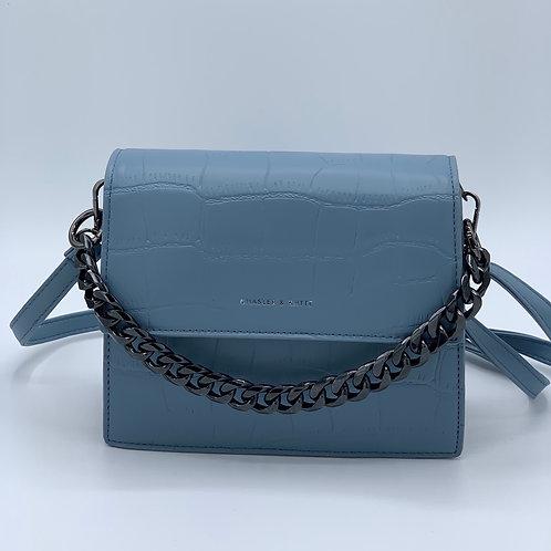 Chain Me Basic