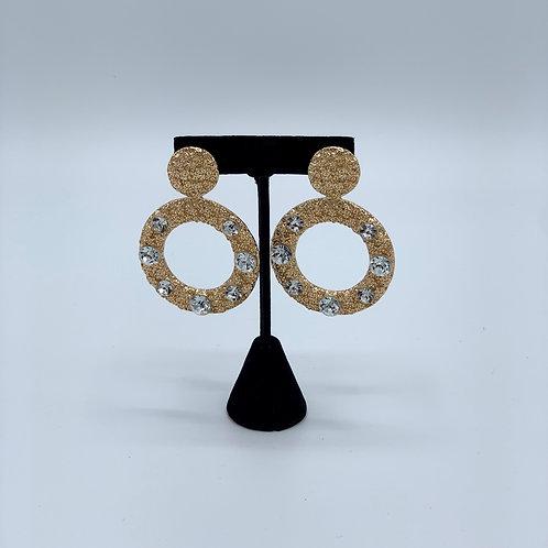 Textured Jewels