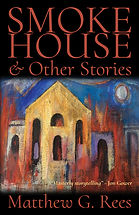 Smoke House - front cover.jpg