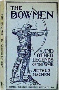 Bowmen.jpg
