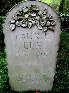LaurieLeeHeadstone-225x300.jpg