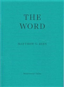 Cover of the word (2).jpg