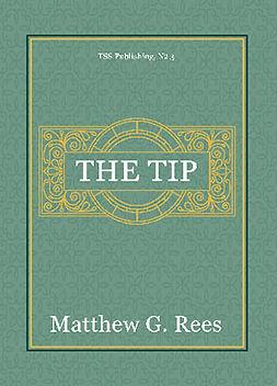 The_Tip.jpg