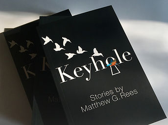 keyhole-pile.jpg