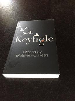 keyhole variant.jpg